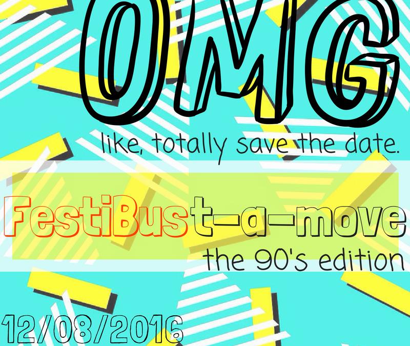 FestiBust-a-Move 2016