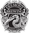 fremont_brewing