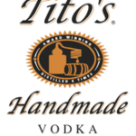titos_vodka
