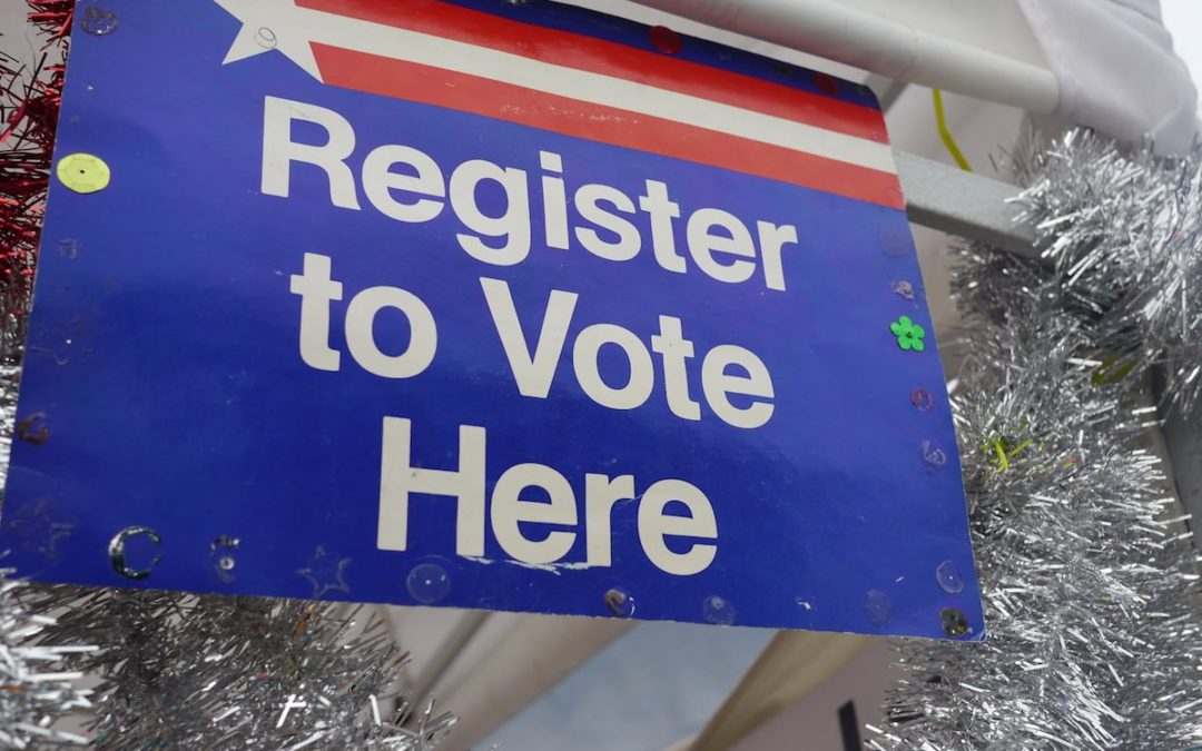 8 Facts You Didn't Know About Voting in Washington State