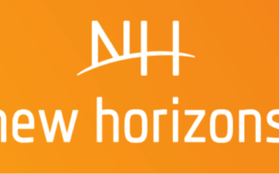 Youth Homelessness Training @ New Horizons