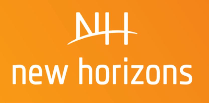 Youth Homelessness Training @ New Horizons